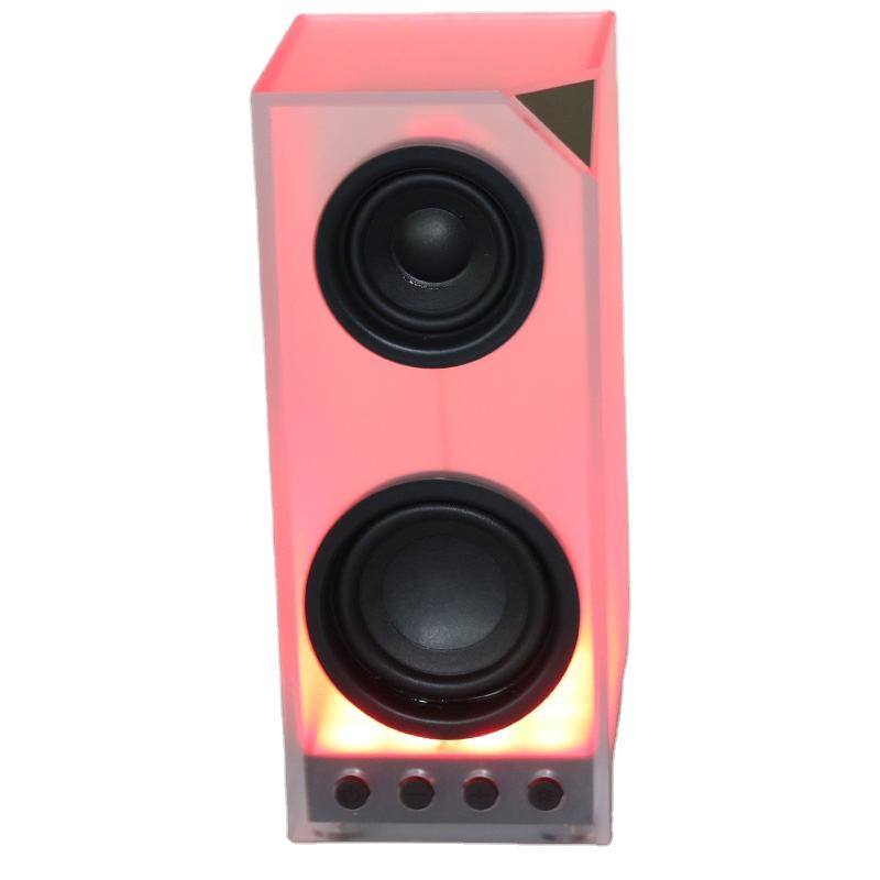 Speakers /& Transducers Buzzers 5 pieces