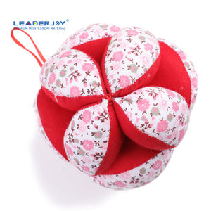 Other Toys & Hobbies Montessori Gripping Ball Toddler And Infant Toys Suppliers Wholesale Educational Montessori Baby Toys