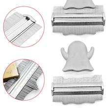 2020 Amazon Stainless Steel Pins High Quality Metal Profile Contour Gauge