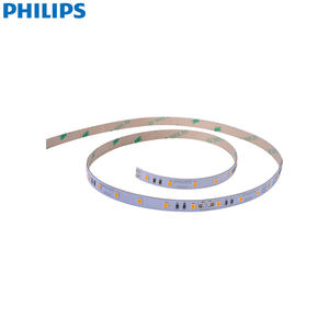 PHILIPS LS161S LED8/824/827/840/857 IP20 L5000 PHILIPS 24V LED de luz de tira