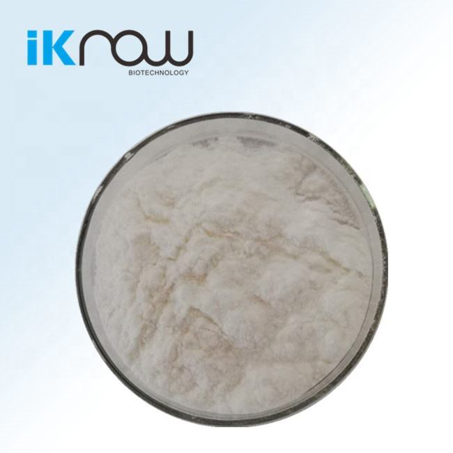 Khảo Nghiệm 99% Sodium Ascorbyl Phosphate CAS 66170-10-3