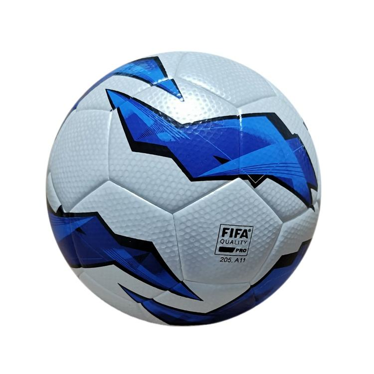 2020Newest Molten F5U3600 football TPU leather match offical size 5 football