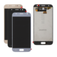 Factory Wholesale price For Samsung Galaxy 2017 J3 Pro J330 J330F/DS J330G LCD Screen Touch Digitizer