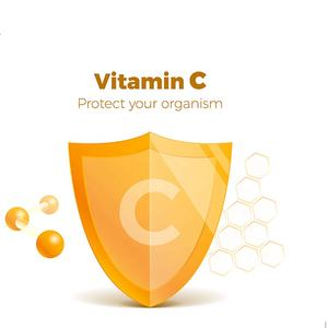GMP zertifikat Vitamin C OEM brause tablet 1000mg