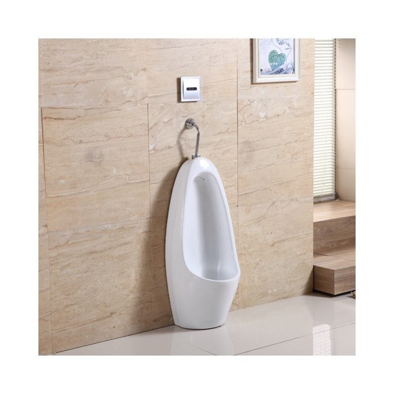High quality KD-10U floor standing urinal, bath room sanitary ware men used urinals