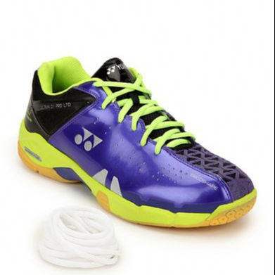 New Arrival Fashion Style where to buy badminton shoes