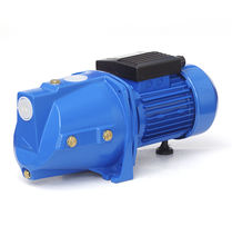 Clean Water 1.2HP Self-Priming JSW Pump for Indusry Urban Water Supply