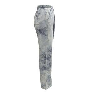 Catalogo De Fabricantes De Yogui Pantalones De Alta Calidad Y Yogui Pantalones En Alibaba Com