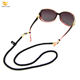 Custom Men Sun Glasses Chain, Women Necklace Holder Chain Eye Glasses Rope