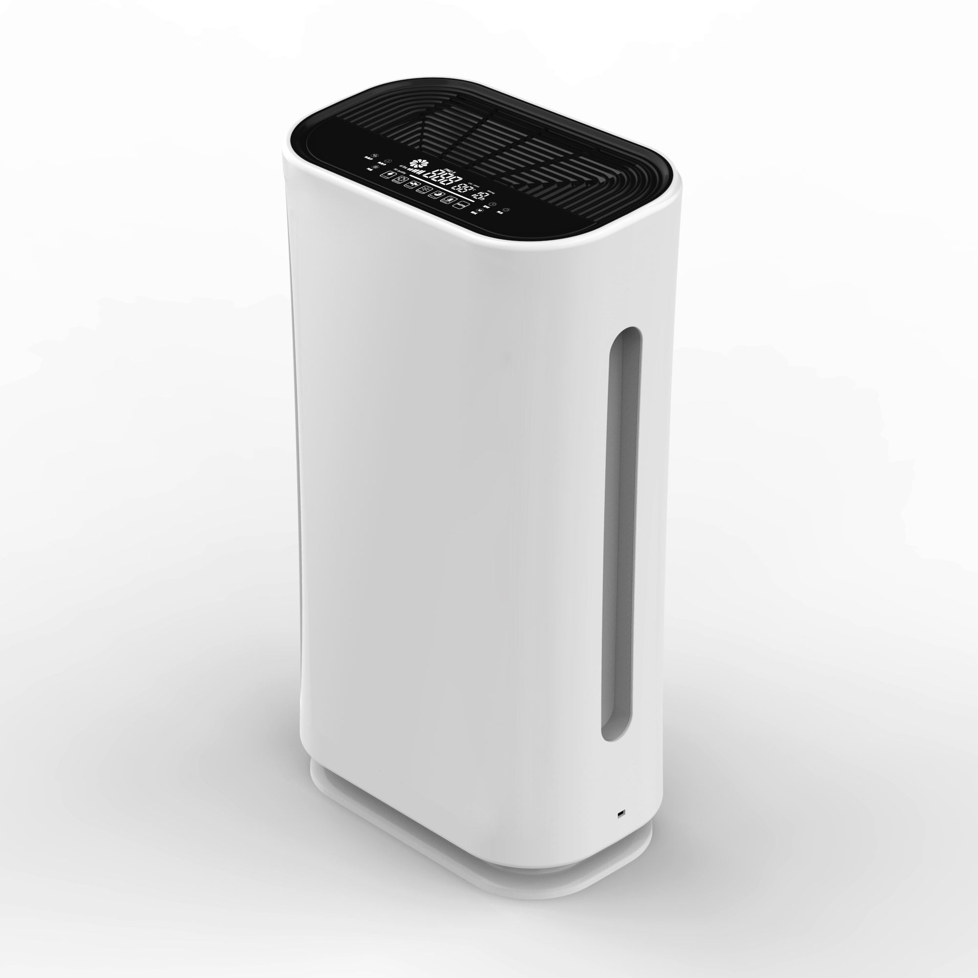 Air purifier manufacturer Hepa air purifier 220v air cleaner home