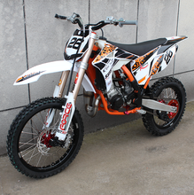 85cc WATER COOLED, 85cc WATER COOLED direct from Wuyi