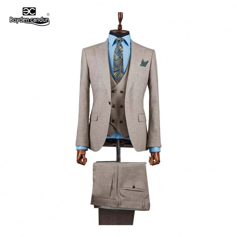 Keep Warm Clothes Man Body Suite Colour Combination Suits For Men Tanzania And Suppliers Coverall Suit The Winter