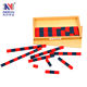 Hot Sale Wooden Counting Sticks Montessori Toys For Baby