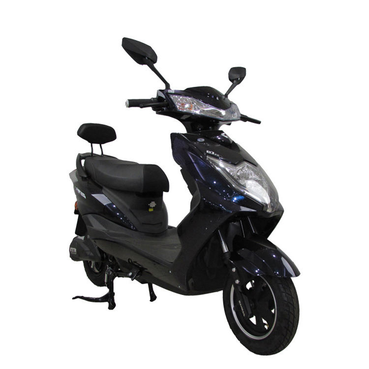 VIMODE dubai retro moped 2020 new carbon vintage 1000watt electric bike bicycle mountain 2000w
