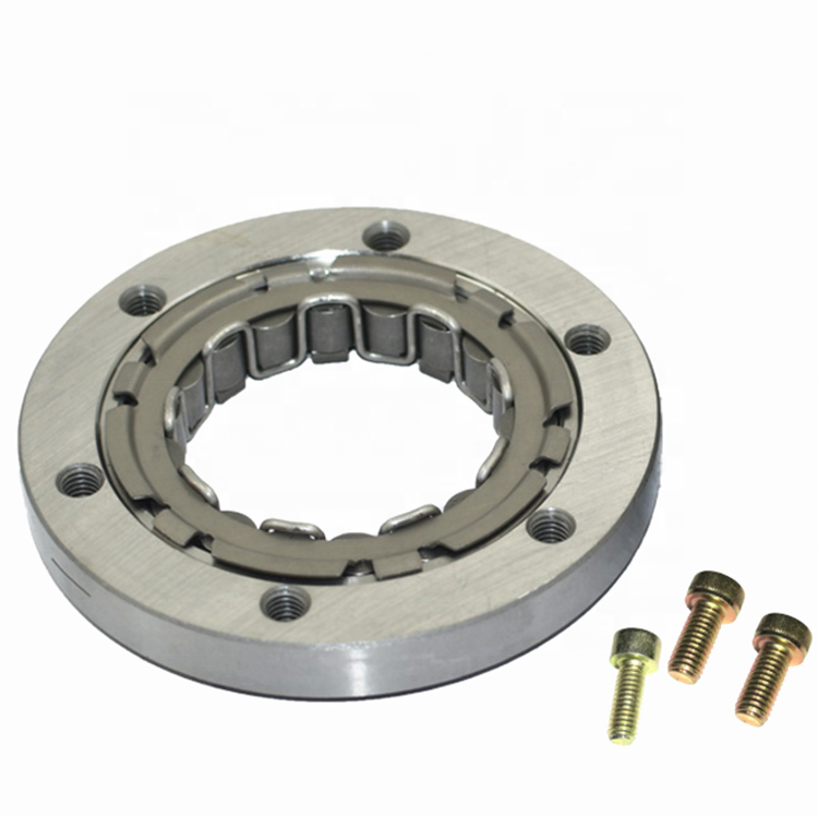 SKF 6205-2RS2 Ball Bearings//Clutch Release Unit