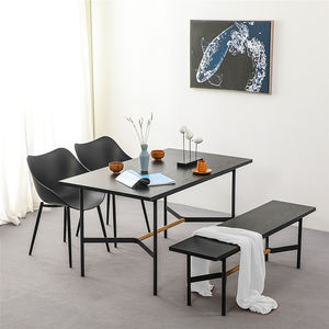 Granite Dining Table And Chair Granite Dining Table And Chair Suppliers And Manufacturers At Alibaba Com