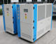 Industrial Cooled Water Chiller 10hp Industrial Water Chiller 10HP Scroll Industrial Air Cooled Water Chiller In Stock