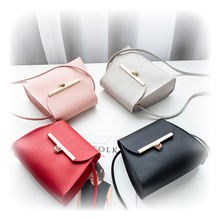 Handbag Purse new style ladies leather handbags for women summer bag