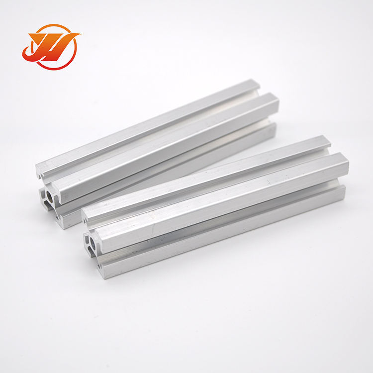 where to buy extruded aluminum vertical profile very cheap aluminium profile factory