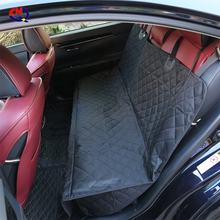 best single pet car seat cover mat hammock dog seat cover car seat covers price for dogs