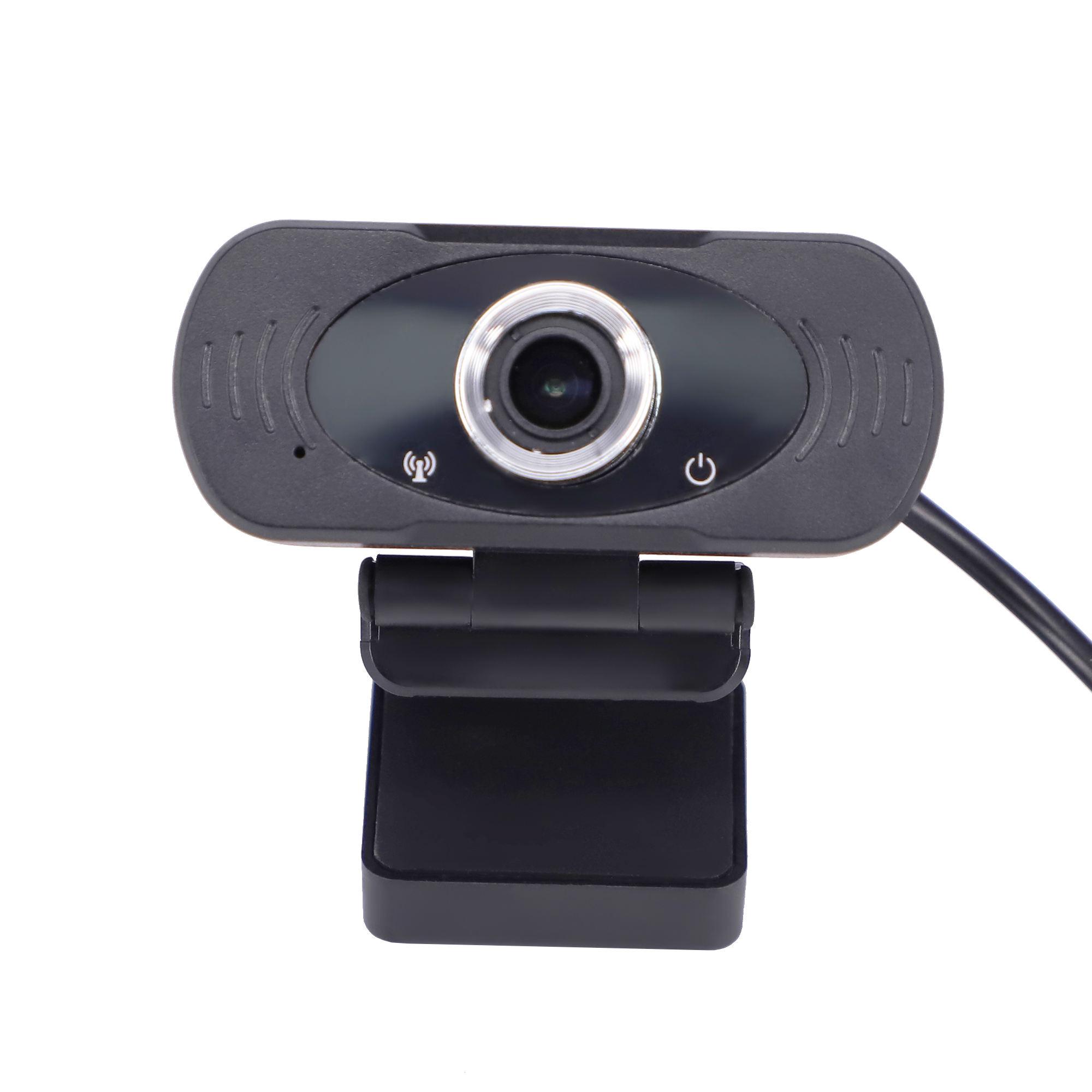 Веб камера к регистратору видео автомобильные видеорегистраторы в евросети
