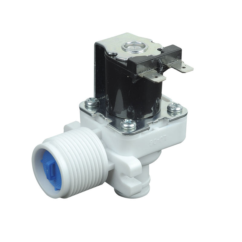 Washing Machine Spare Parts Electric Water Solenoid Inlet Valve for washing machine lg