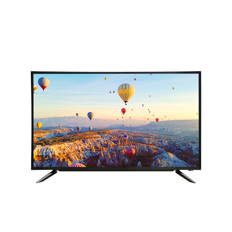 Smart TV LED 4K de China, televisores de pantalla plana, HD, LCD, LED, 27, 30, 32, 40, 43, 50 y 55 pulgadas