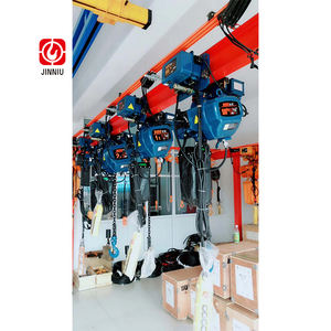 Hoist Hook Winch Used Outboard Motors For Sale Electric Hoist Used For Gantry Crane