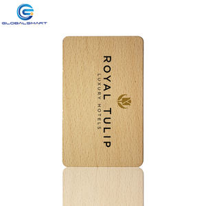 The Top Supplier Of Adel rfid HOTEL Key Card