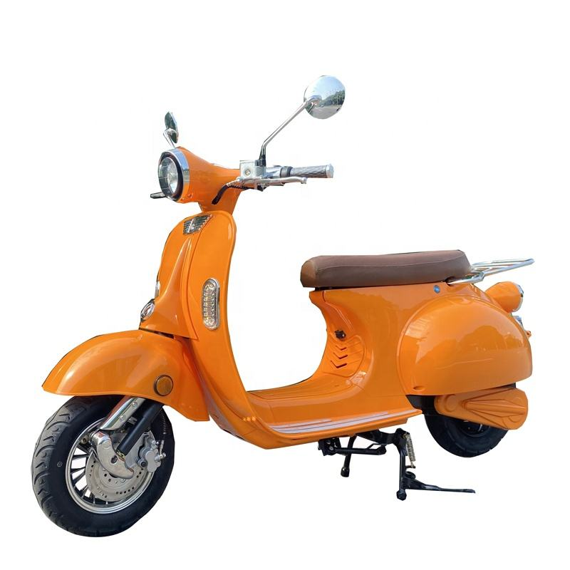 Chaoya <span class=keywords><strong>VESPA</strong></span> CEE/coc Venta caliente scooter Eléctrico