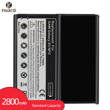 Consumer electronics cell phone battery for Samsung battery mobile battery for Samsung galaxy S5