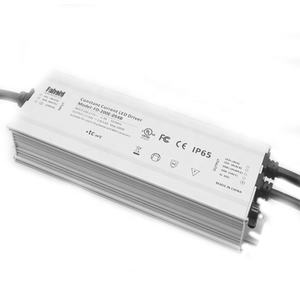 driver for led 200W Constant Current led street light 3 in 1 Dimmable LED Driver