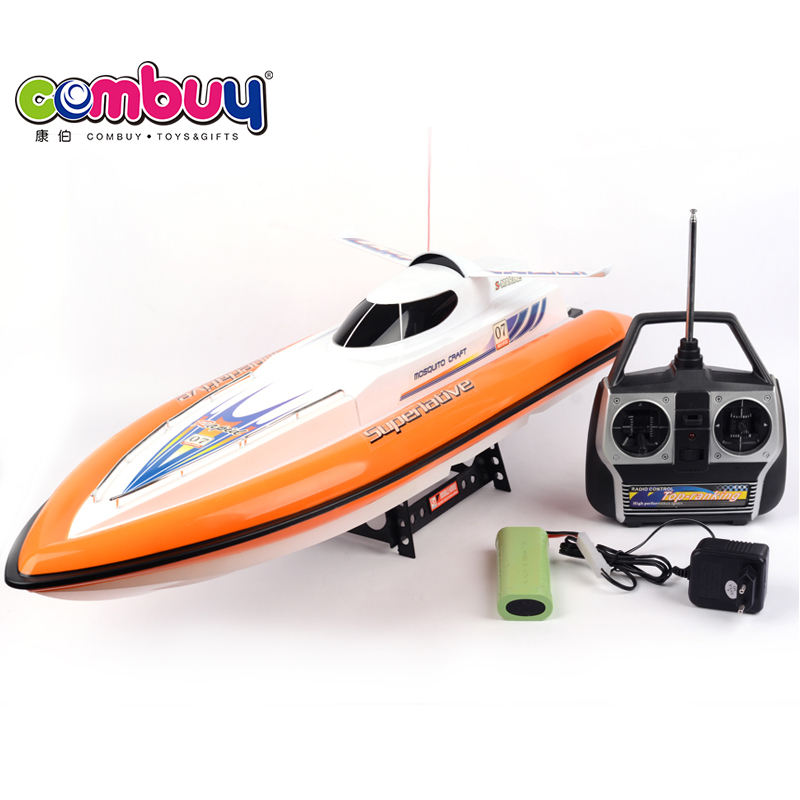 Newest long distance remote control toys rc fishing bait boat