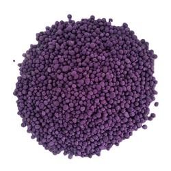 Factory Wholesale Granular State Compound Fertilizer NPK 16-16-8