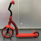 Steel Bicycle for Sale Topa Quality Cheap Children Bicycle Favorable Price for Sale in Pakistan 14