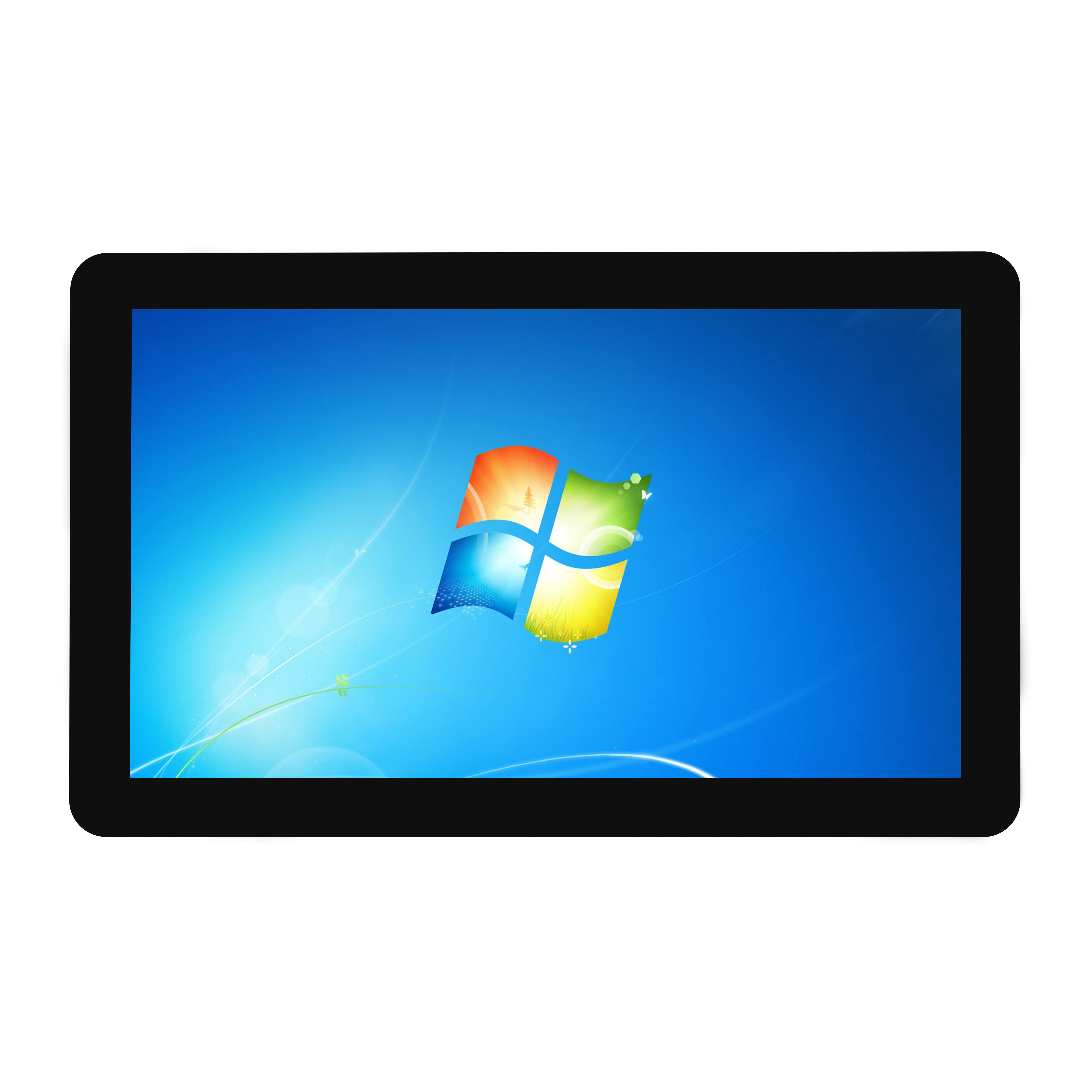 10.1 10.4 12 13.3 15.6 inch touch all-in-one pc support 4gb 8gb ram 64gb 128gb ssd tablets