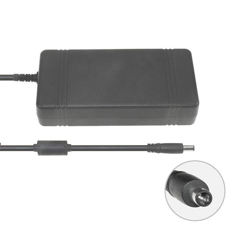 Notebook Lader 19.5 v 11.8A 230 w laptop ac adapter voor Dell XPS M1730 PP06XA PN402 PA-19