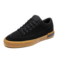 2020 New Fashion sneakers men suede casual skateboard  shoes