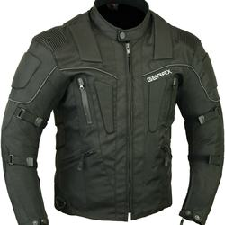 Customized wholesale  men riding racing motorcycle jacket Co