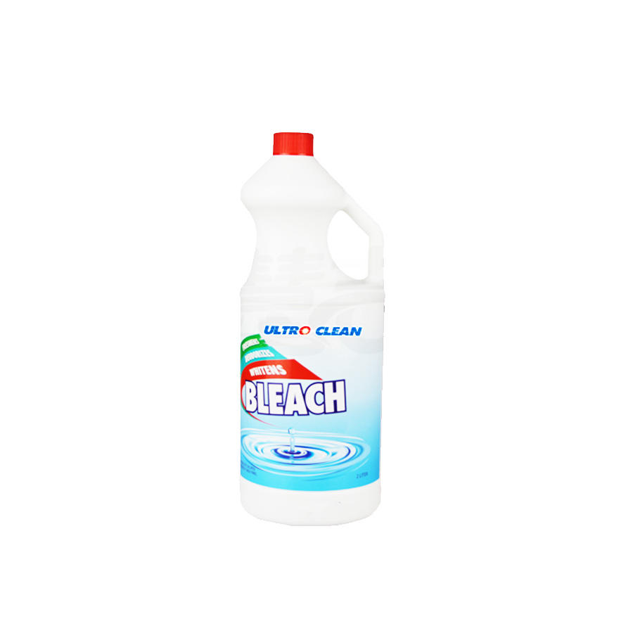 2L Non-phosphorus Antiseptic New Design Popular Eco-friendly Bleach