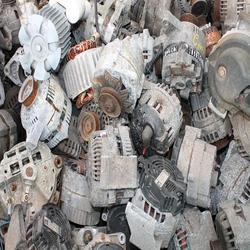 Used Electric motor scrap/ Quality Used Refrigerator Compressor Scrap