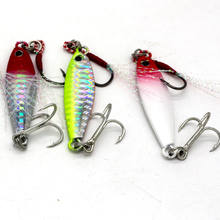 7g 10g  15g  20g  30g  fishing lures metal jig