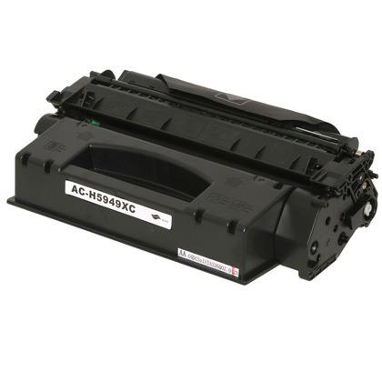 IBEST RTS Compatible HP Q5949A 49A 53A Toner Cartridge For HP Laserjet 1160 1320 1320t 1320n 1320nw 1320tn 3390 3392