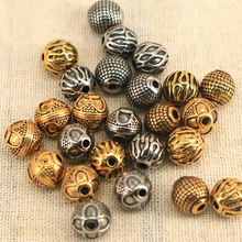 S1099 High quality fashion jewelry beads wholesale, stainless steel jewelry findings for jewelry making
