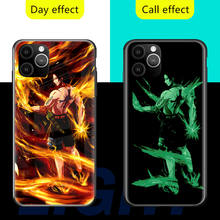 2021 New cell phone accessories low MOQ custom phone case for iPhone 12 12pro 12pro Max for iPhone 11 11pro  phone cover