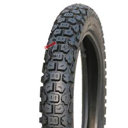 chinese motorcycle tires,street standard 2.75-17 motorcycle tubeless tyre