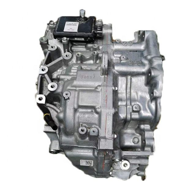 Transmission Gearbox TF-71SC AISIN 6AT 15K6419754 for Peugeot/Changan/SUZUKI