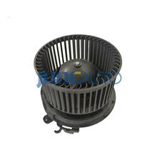 Air Conditioning Heater Blower Motor For CITROEN 6441Q6