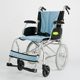 standing manual wheelchair made in china cerebral palsy manual adult folding lightweight portable wheelchair