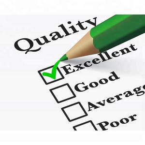 quality control inspection service / product inspection inspector service